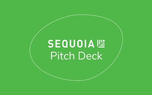 pitch deck outline what to include in a startup pitch deck. Black Bedroom Furniture Sets. Home Design Ideas