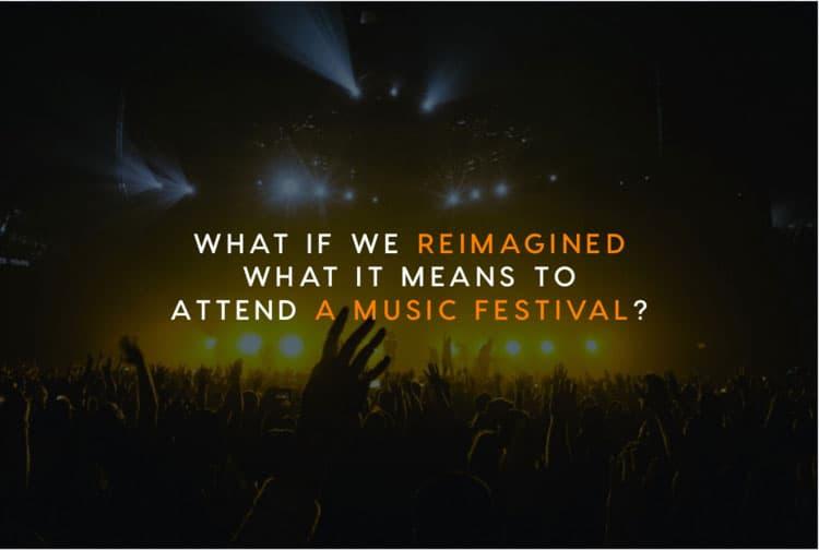 fyre festival pitch deck slide