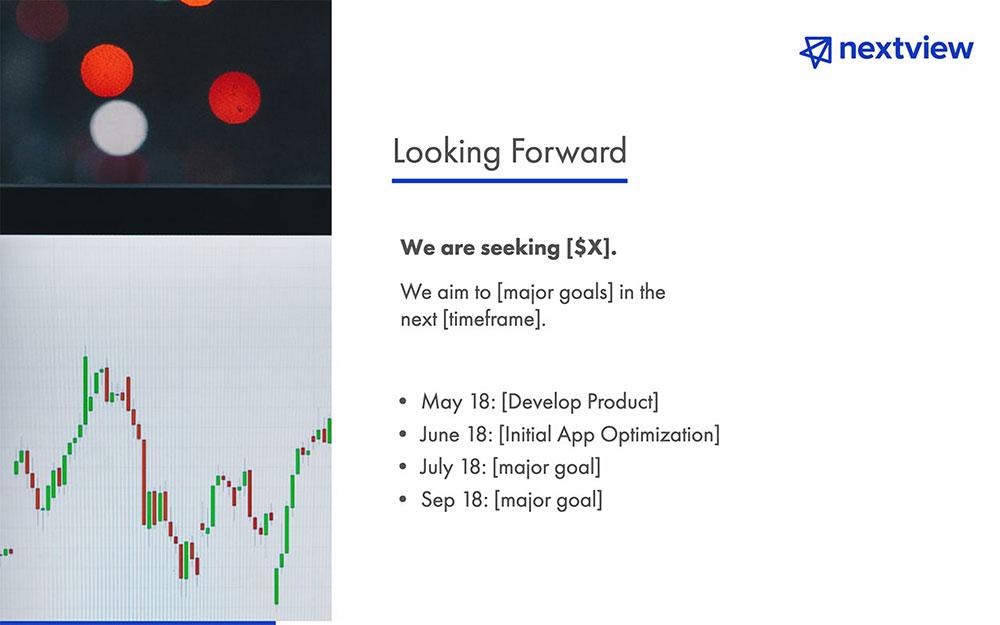https://assets-global.website-files.com/5c95482ae450bb546076fb69/5e4421298cb752421db1b27d_Investor-Meeting-Deck-Template-by-NextView-Ventures---07-p-500.jpeg 500w, https://assets-global.website-files.com/5c95482ae450bb546076fb69/5e4421298cb752421db1b27d_Investor-Meeting-Deck-Template-by-NextView-Ventures---07-p-800.jpeg 800w, https://assets-global.website-files.com/5c95482ae450bb546076fb69/5e4421298cb752421db1b27d_Investor-Meeting-Deck-Template-by-NextView-Ventures---07.jpg 1000w