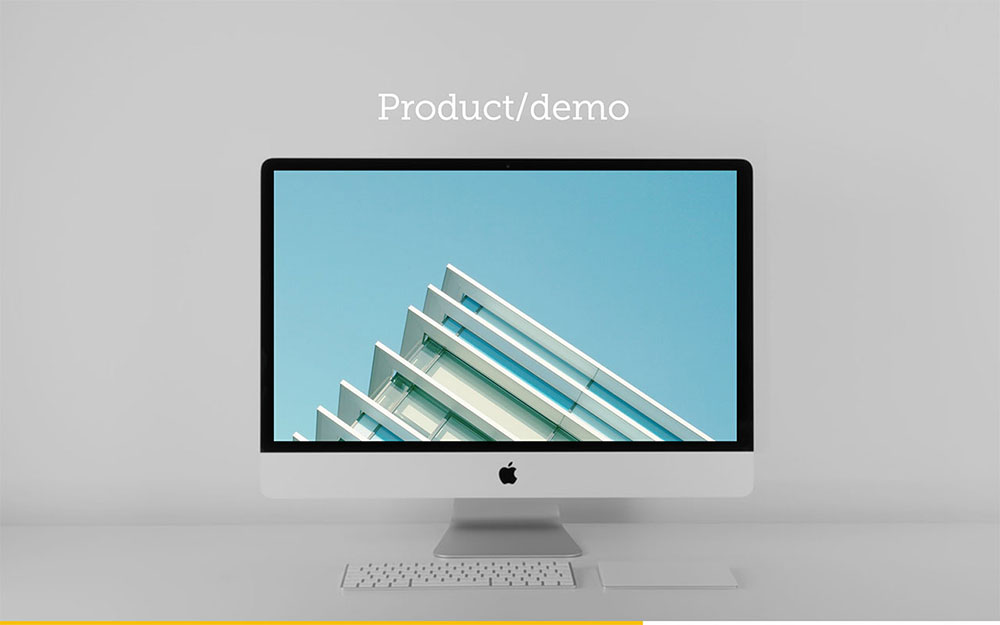 Engineering Powerpoint Templates