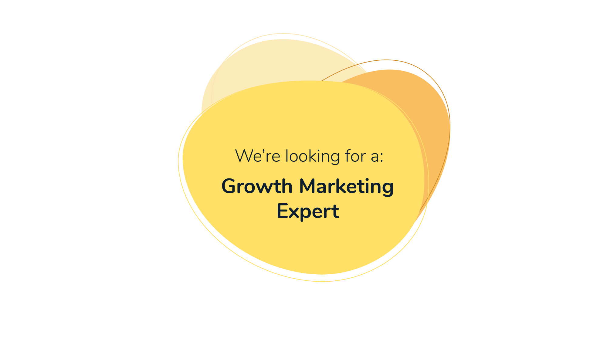 growth marketing expert