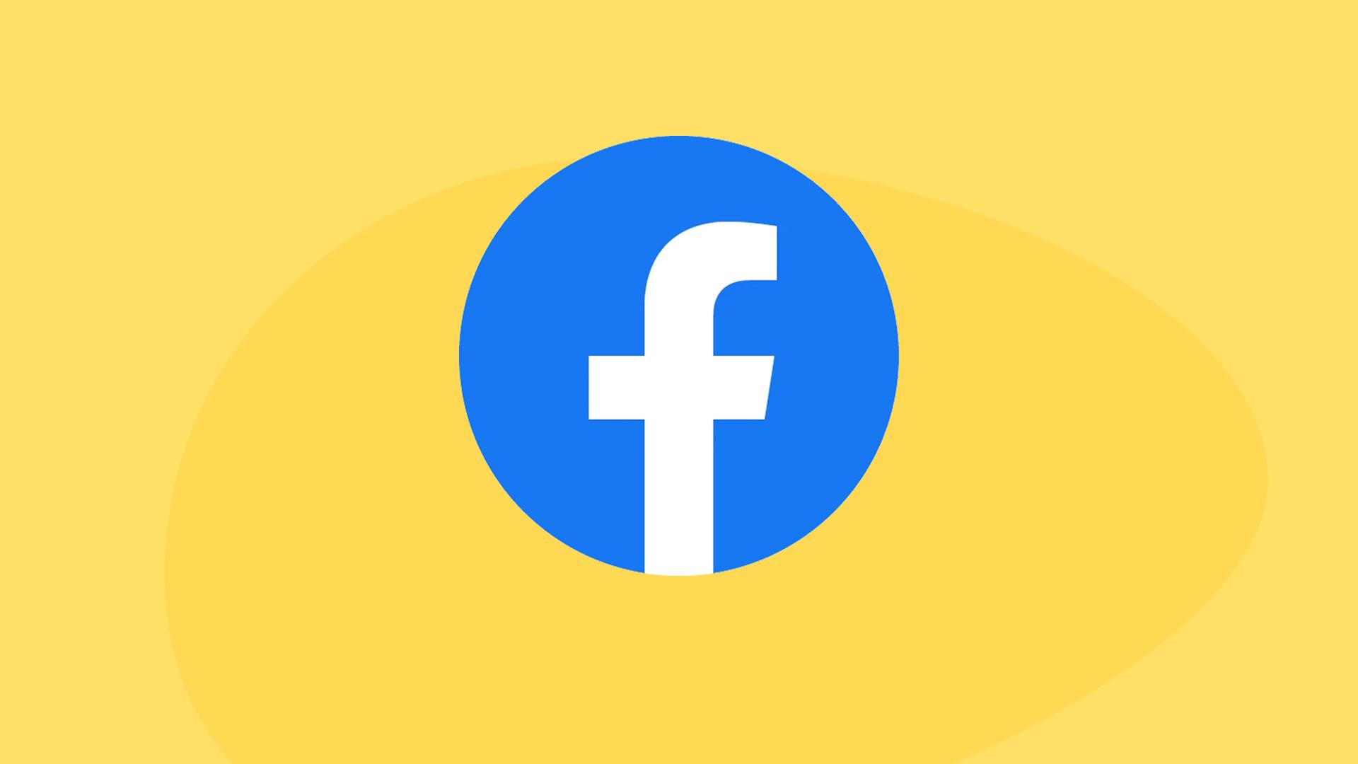 Facebook Antitrust Lawsuit - Company Forensics