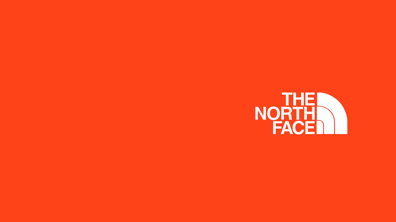 The North Face story cover