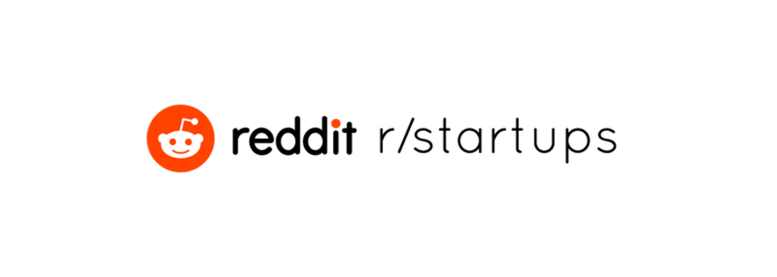 Image contains the reddit logo