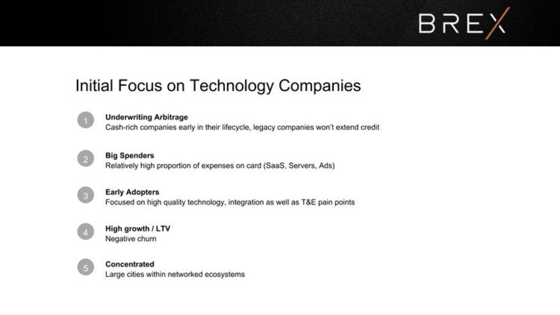 Image contains brex solution slide