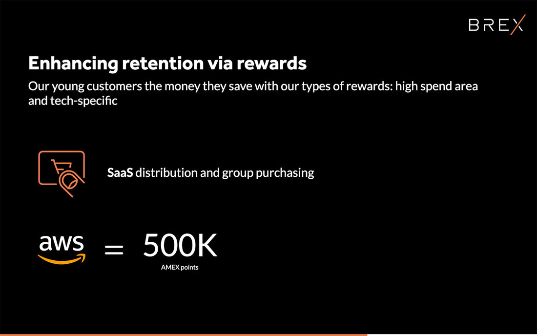 Image reads, enchasing retention via rewards
