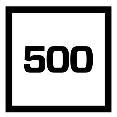 500 Startups: Latam