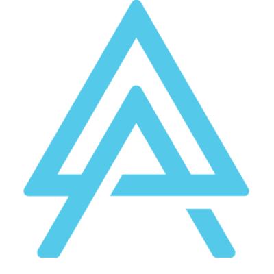 Alchemist Accelerator