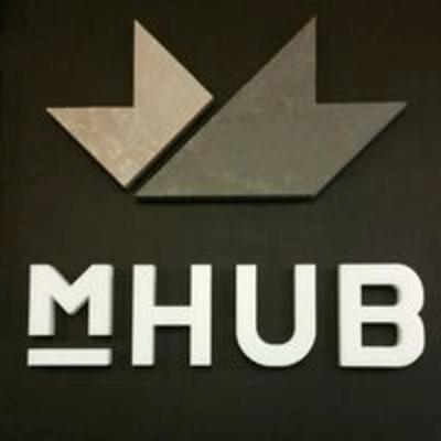 mHUB Medtech