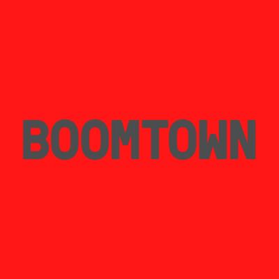 Boomtown - Sportstech