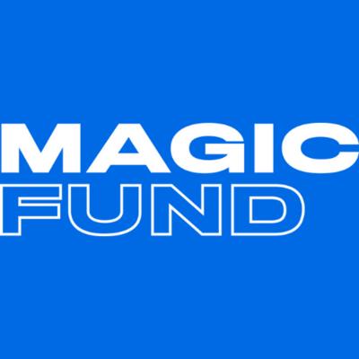 MAGIC Fund