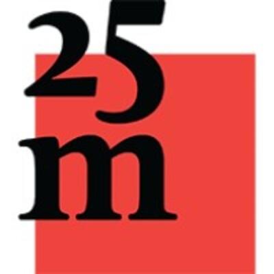 25Madison