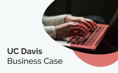 Business Case Presentation Template