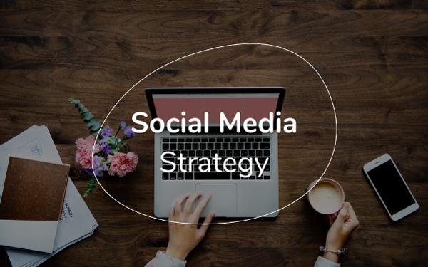 Social Media Marketing Plan (
