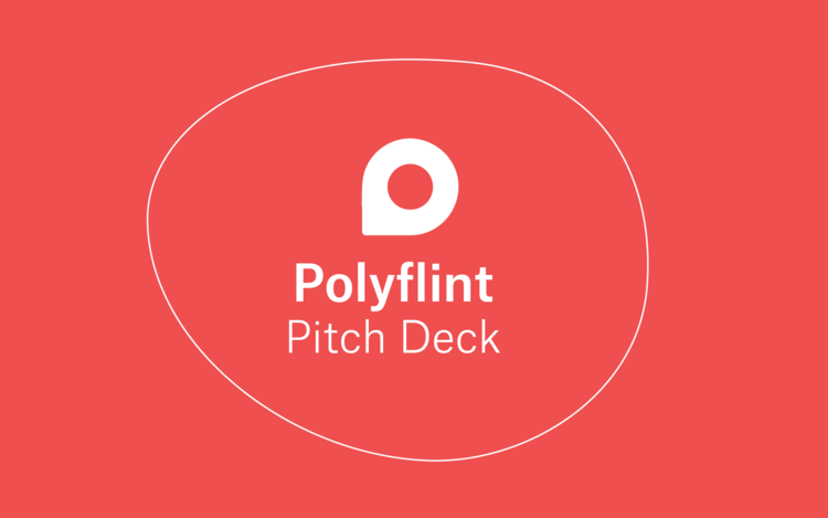 Polyflint Pitch Deck