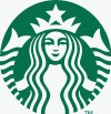 presentation design service customer starbucks