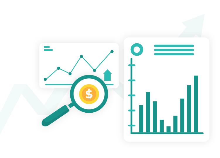 Financial modeling for startups