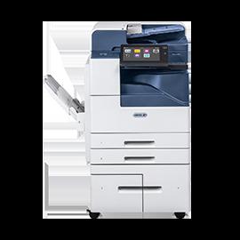 Xerox AltaLink B8045 / B8055 / B8065 / B8075 / B8090