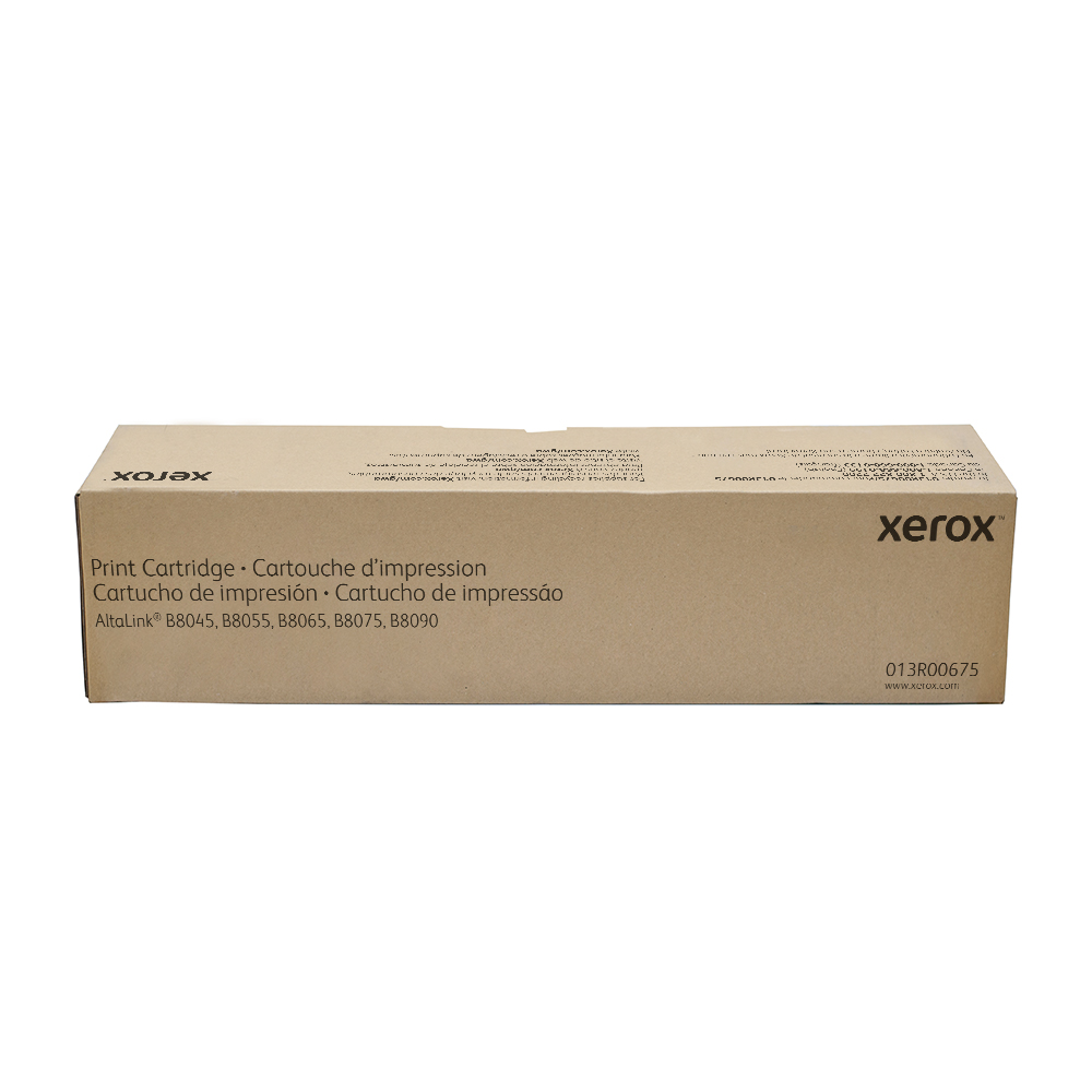 Drum Cartridge for AltaLink B8000 Series, WorkCentre 5945/5955, 5945i/5955i