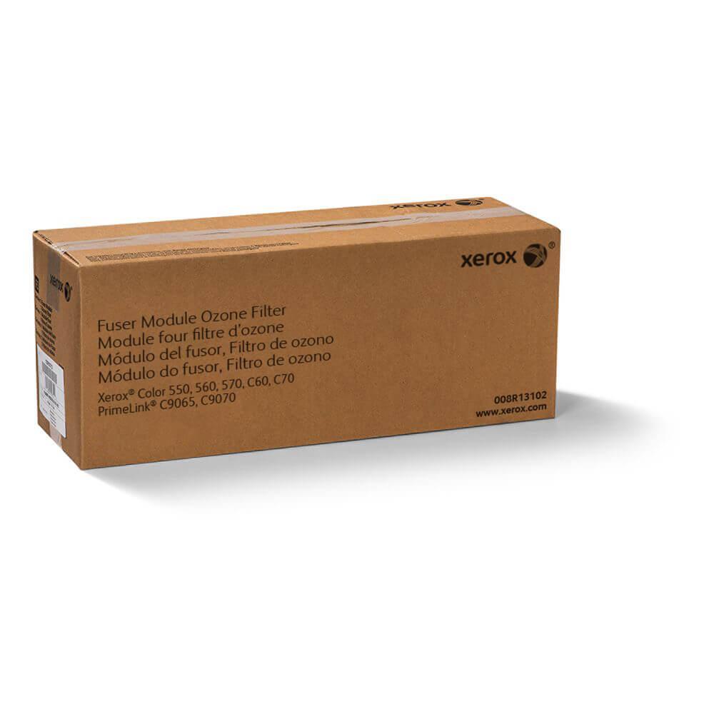 Xerox Color 550/560/570, C60/C70 Fuser Module (110V)