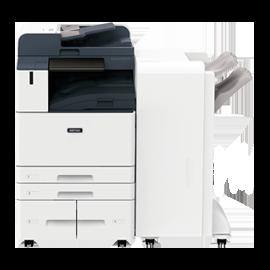 Xerox AltaLink B8145 / B8155 / B8170