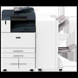 Xerox AltaLink C8130 / C8135 / C8145 / C8155 / C8170