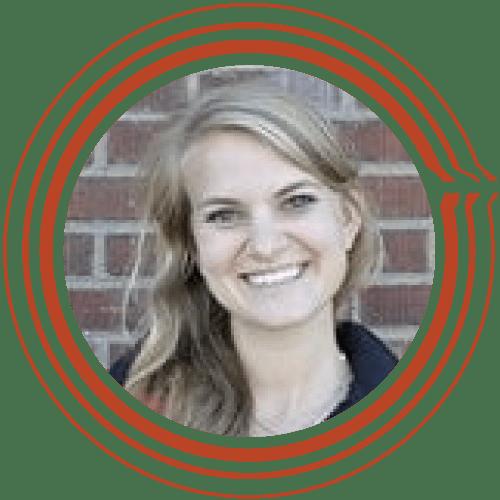 Natalie Henson Headshot