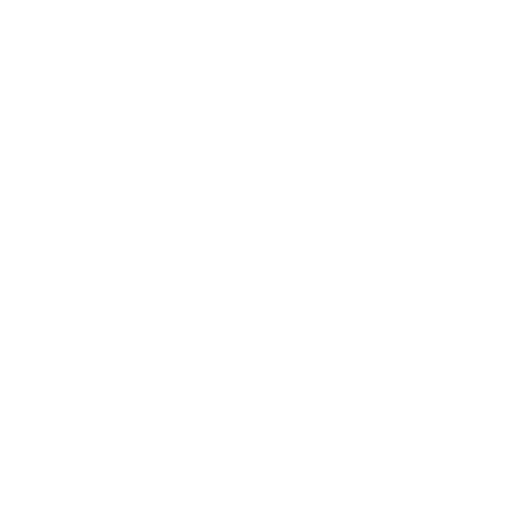 Perseverance Man walking up Steps
