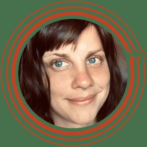 Meagan Sudhoff Headshot