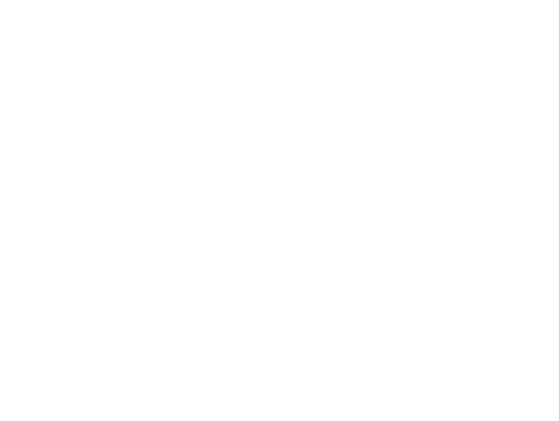 The Club at Rolling Hills. Golden Colorado