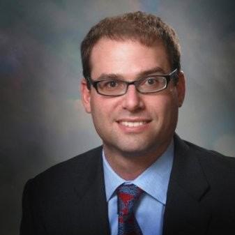 Matt Dankner