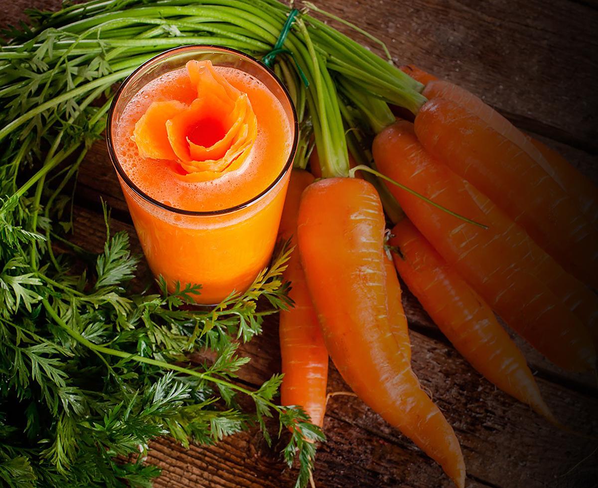 La Zanahoria Color Vitamina Y Minerales La zanahoria tiene propiedades anticancerígenas. la zanahoria color vitamina y minerales