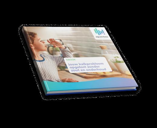 Water Activator eBook