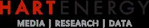 Hart Energy logo