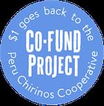 cofund