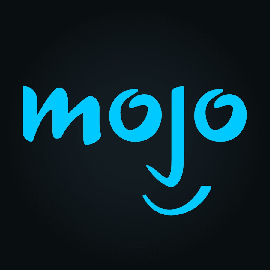 Vocal Announces Partnership with WatchMojo for Content Creation and Development