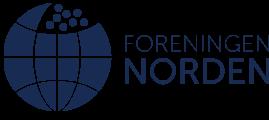 Logo Foreningen Norden