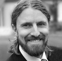 Profile Photo Øyvind
