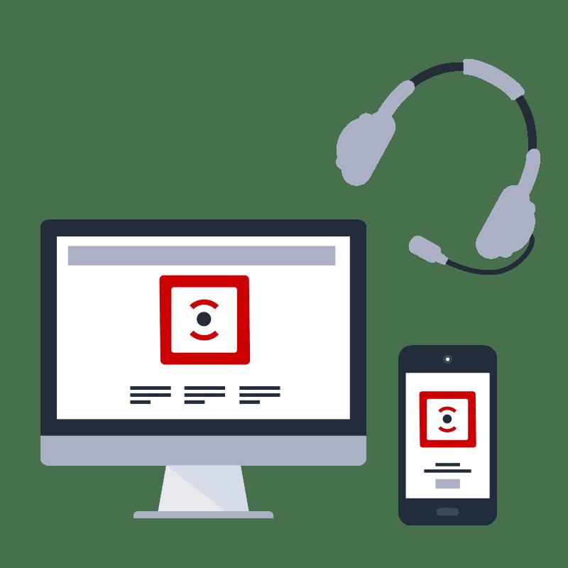 Unternehmen bieten ihren Hinweisgebern durchschnittlich drei Kanäle zur Kontaktaufnahme an.
