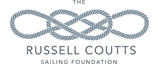 Logo for Russell Couts