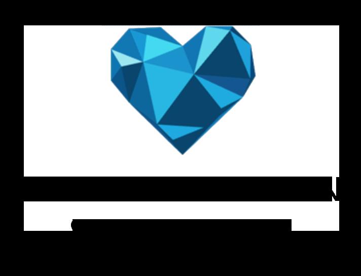 Bruni Foundation Logo
