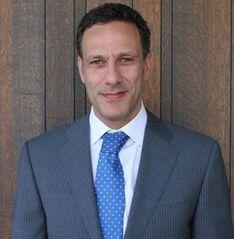 Eugenio Fumo CEO, JAS Forwarding (USA)