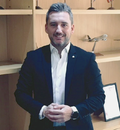 Patricio Pranzetti