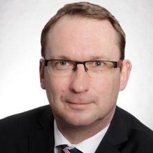 Volker Beneke