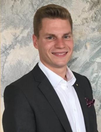 Sebastian Hilfer