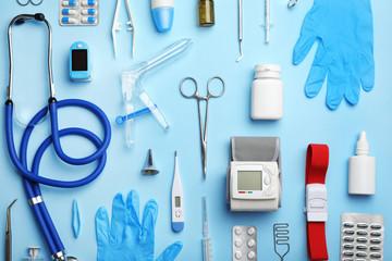 JAS Pharma Group service the Healthcare sector
