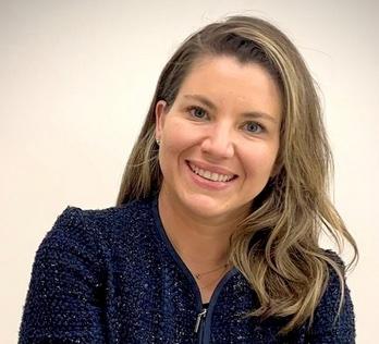 Vivian Brunialti - JAS APAC x LATAM Trade Lane Director
