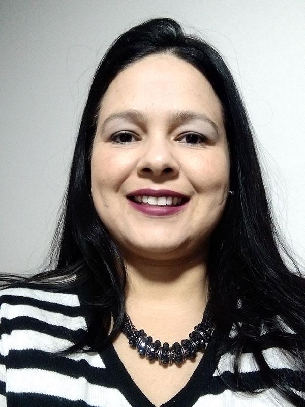 Juliana Tereza