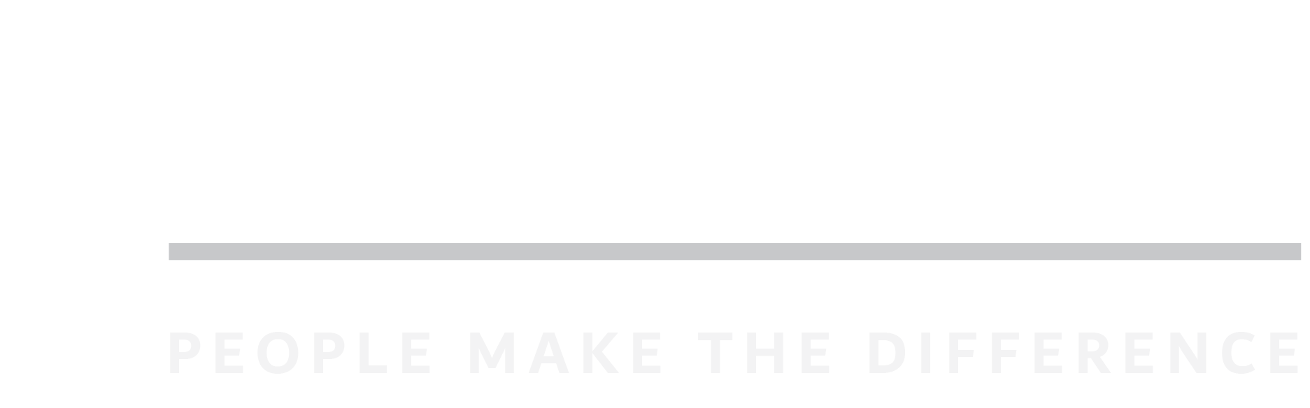 JAS Logo - People Make the Difference