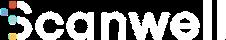 Scanwell Health logo